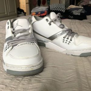 Nike Air Jordan Flight 23